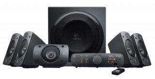 Russound Stand Alone Intercom Speaker 2300-528279